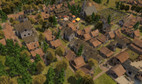 Banished screenshot 1