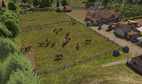 Banished screenshot 5