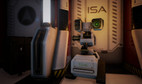 The Turing Test screenshot 4