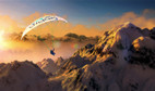 Steep screenshot 4