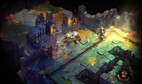 Battle Chasers: Nightwar 1