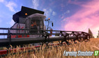 Farming Simulator 17 2