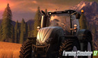 Farming Simulator 17 4