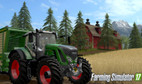Farming Simulator 17 5