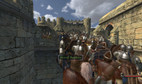 Mount & Blade Full Collection 3