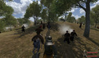 Mount & Blade Full Collection 5