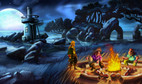 Monkey Island 2 Special Edition: LeChuck's Revenge 1