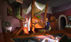 Monkey Island 2 Special Edition: LeChuck's Revenge screenshot 2