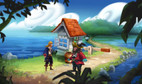 Monkey Island 2 Special Edition: LeChuck's Revenge screenshot 5