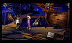 The Secret of Monkey Island: Special Edition 2