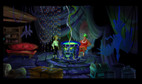The Secret of Monkey Island: Special Edition 4