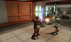Star Wars: Knights of the Old Republic 1