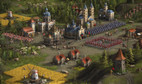 Cossacks 3 screenshot 5