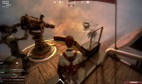 Guns of Icarus Online 1