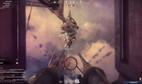 Guns of Icarus Online 4