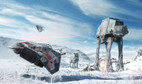 Star Wars: Battlefront Xbox ONE 1