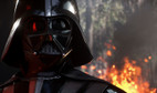 Star Wars: Battlefront Xbox ONE 5