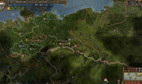 Europa Universalis IV Collection screenshot 1