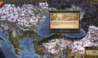 Europa Universalis IV Collection screenshot 4