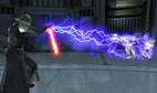 Star Wars The Force Unleashed: Ultimate Sith Edition 1