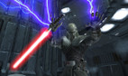 Star Wars The Force Unleashed: Ultimate Sith Edition 2