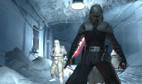 Star Wars The Force Unleashed: Ultimate Sith Edition 3