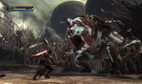 Star Wars The Force Unleashed: Ultimate Sith Edition 5