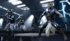 Star Wars: The Force Unleashed II screenshot 2