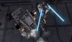Star Wars: The Force Unleashed II screenshot 4