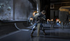 Star Wars: The Force Unleashed II screenshot 5