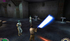Star Wars Jedi Knight II: Jedi Outcast screenshot 1