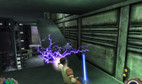 Star Wars Jedi Knight II: Jedi Outcast screenshot 2