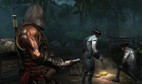 Assassin's Creed IV: Black Flag Season Pass 2