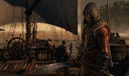 Assassin's Creed IV: Black Flag Season Pass 4