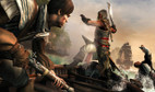 Assassin's Creed IV: Black Flag Season Pass screenshot 1