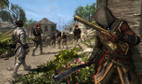 Assassin's Creed IV: Black Flag Season Pass screenshot 5