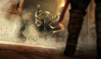 Prince of Persia: The Forgotten Sands screenshot 3