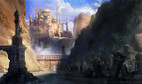 Prince of Persia: The Forgotten Sands screenshot 5