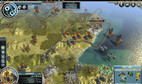Civilization V: Gods and Kings screenshot 1
