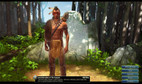 Civilization V: Gods and Kings screenshot 2