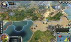 Civilization V: Gods and Kings screenshot 5