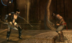 Prince of Persia: Warrior Within screenshot 3