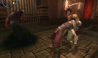 Prince of Persia: Warrior Within screenshot 4