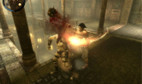 Prince of Persia: Warrior Within screenshot 5