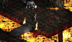 Diablo II: Lord of Destruction screenshot 2