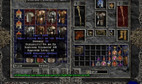 Diablo II: Lord of Destruction screenshot 4