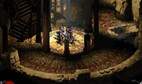 Diablo II: Lord of Destruction screenshot 5