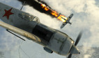 IL-2 Sturmovik: Battle of Stalingrad screenshot 4