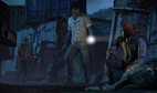 The Walking Dead: Season 3 - A New Frontier screenshot 1