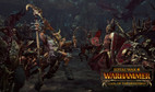 Total War: Warhammer - Call of the Beastmen screenshot 2